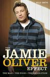 The Jamie Oliver ...
