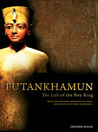 Tutankhamun: The Story of Egyptology's Greatest Discovery