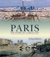 Paris by Danielle Chadych