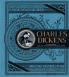 Charles Dickens (Dickens' Bicentenary 1812-2012)