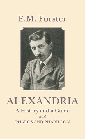 Alexandria: A History and a Guide; and Pharos and Pharillon