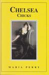 Chelsea Chicks