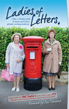 Ladies of Letters: Take a Cheeky Peek at Irene and Vera's Private Correspondence