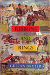 Ribbons and Rings