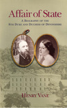 Affair of State: A Biography of the 8th Duke and Duchess of Devonshire