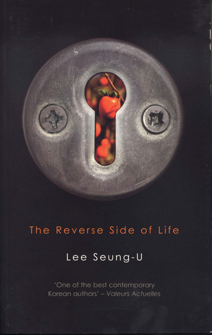 The Reverse Side of Life