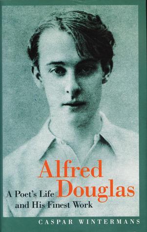 Alfred Douglas by Caspar Wintermans
