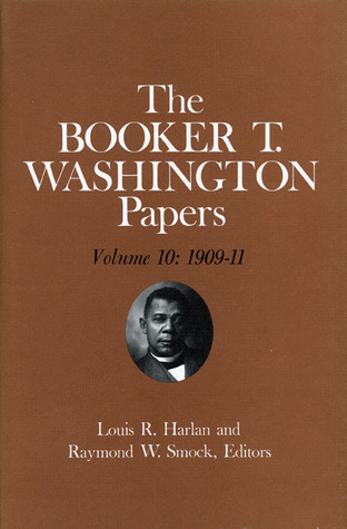 beliefs and views of booker t Beck index booker t washington and character education at tuskegee institute 1881-1915 by sanderson beck setting an example: personal success story.