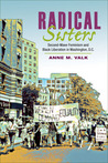 Radical Sisters: Second-Wave Feminism and Black Liberation in Washington, D.C.