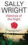 Watches of the Night (Ben Reese, #5)