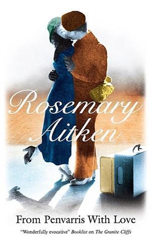 Aitken pdf teaching tenses rosemary