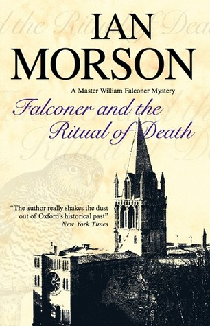 Falconer and the Ritual of Death