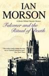 Falconer and the Ritual of Death (William Falconer, #6)