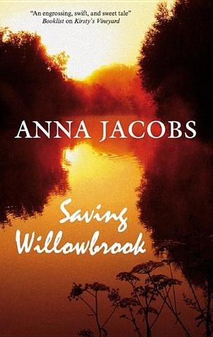 Saving Willowbrook