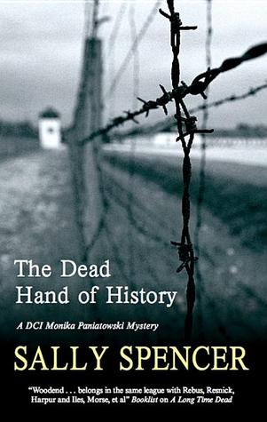 the-dead-hand-of-history