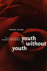 Youth Without Youth by Mircea Eliade