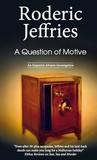 A Question of Motive (Inspector Alvarez, #34)