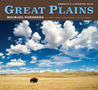 Great Plains by Michael Forsberg
