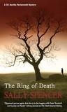 The Ring of Death (Monika Paniatowski, #2)