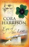 Eye of the Law (Burren Mysteries, #5)