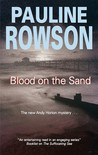 Blood on the Sand (DI Andy Horton #5)