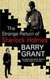 The Strange Return of Sherlock Holmes