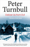 Deliver Us from Evil (Hennessey & Yellich, #20)