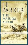 The Masuda Affair (Sugawara Akitada, #7)