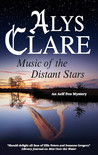 Music of the Distant Stars (Aelf Fen, #3)