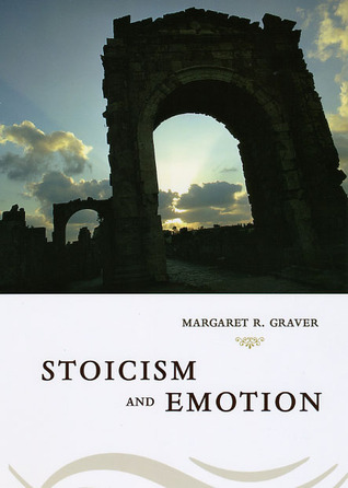 stoicism-and-emotion