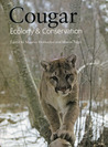 Cougar by Maurice Hornocker