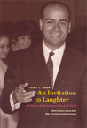 An Invitation to Laughter: A Lebanese Anthropologist in the Arab World