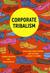 Corporate Tribalism by Thomas Kochman