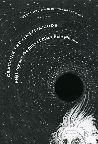 black holes general relativity quantum mechanics - photo #36