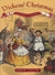Dickens' Christmas by Simon Callow