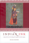 Indian Ink: Script and Print in the Making of the English East India Company