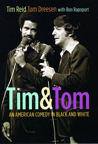 Tims movies interracial