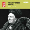 The Spoken Word: Edith Sitwell