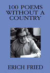 100 Poems Without a Country