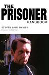 The Prisoner Handbook