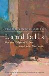 Landfalls: On the Edge of Islam with Ibn Battutah