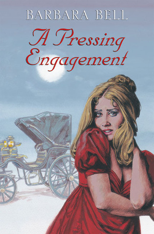 A Pressing Engagement