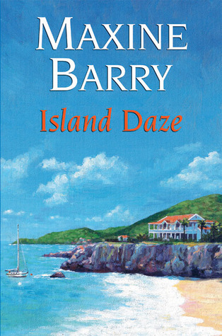 Island Daze Gratis y ebook y descarga