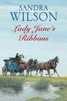 Lady Jane's Ribbons