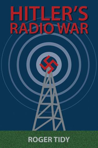 Hitler's Radio War