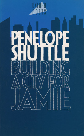 Building a City for Jamie