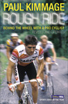 Rough Ride: Behind the Wheel with a Pro Cyclist