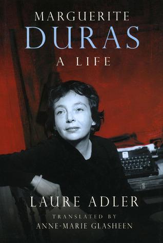 Marguerite Duras: A Life