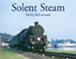 Solent Steam