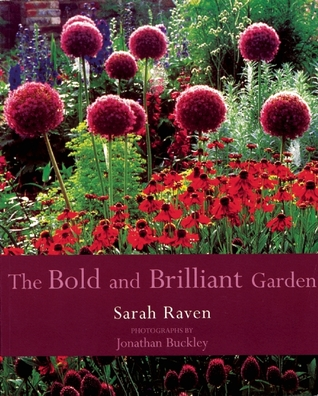 Descarga gratuita de audiolibros para iPhone The Bold and Brilliant Garden